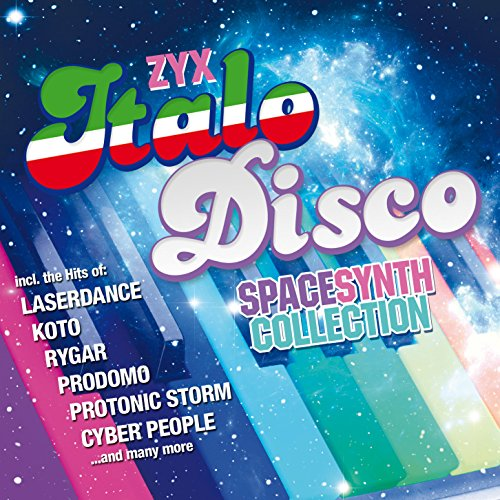 zyx-italo-disco-spacesynth-collection