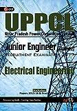 UPPCL (Uttar Pradesh Power Corporation Ltd.) Junior Engineer (Trainee) Electrical Engineering Recruitment Examination 2017