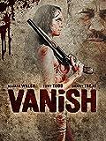 VANish (2015) [dt./OV]