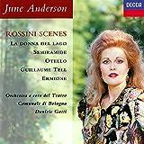 Rossini Scènes