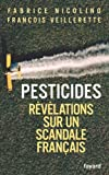 Pesticides - Best Reviews Guide