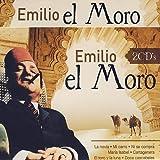 Emilio El Moro Test