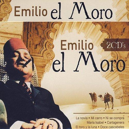 emilio moro Emilio El Moro