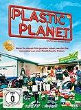 Plastic Planet – limitierte plastikfreie Öko-Verpackung