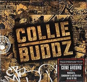 Collie Buddz [2xVinyl]