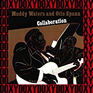Collaboration (Hd Remastered Edition, Doxy Collection)