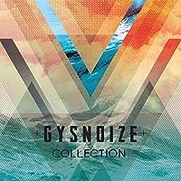 Gysnoize: Collection