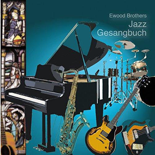 Jazz Gesangbuch