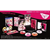 Atlus Catherine Full Body Dynamite Full Body Box Limited Edition SONY PS4 PLAYSTATION 4 JAPANESE VERSION