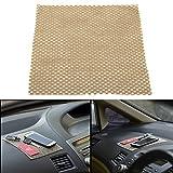 #9: Autofy Car Dashboard Anti Slip Mat Slip Protector Dashboard Mat