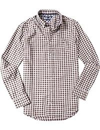 Tommy hilfiger weiche new york fit hemd
