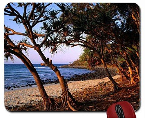 tea-tree-beach-noosa-mouse-pad-computer-mousepad