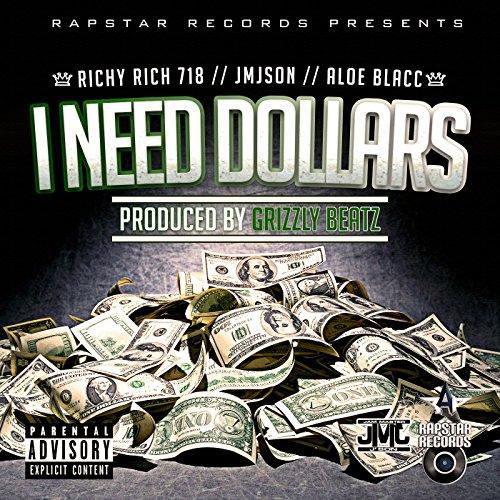 i-need-dollars-explicit