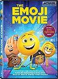 Emoji: Accendi le Emozioni (DVD)
