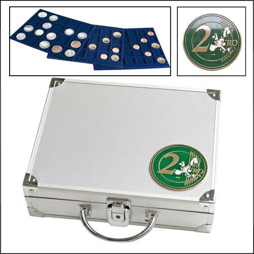 mallette-pour-180-pieces-de-2-euros-sous-capsules-172