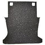 aruma® Antirutschmatte Laderaummatte, Boden Kastenwagen, Schiebetür rechts oder beidseitig, 1. Generation passend für Blechboden ab Baujahr 06/2014