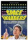 Space Invaders par Gorges