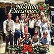 Walton Christmas