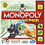 Hasbro-Gaming-Monopoly-Junior