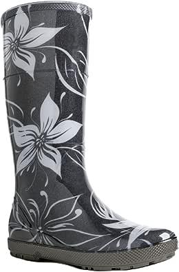 Demar -  Stivali di gomma impermeabili Hawai Lady