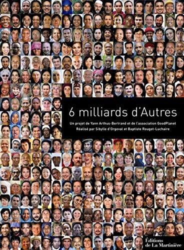 6 Milliards d'Autres