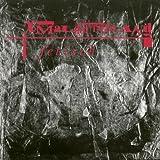 Fetisch by X-Mal Deutschland [Music CD]