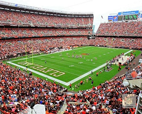 firstenergy-stadium-2013-photo-print-5080-x-6096-cm