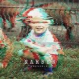 Narben (Limitierte Mörderbox)