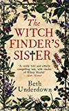 The Witch Finder's  Sister