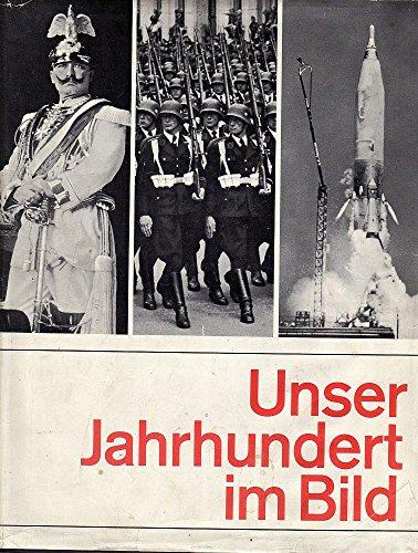 Download Unser Jahrhundert im Bild