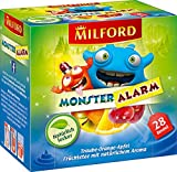 Milford Monsteralarm 28 x 2.50 g, 6er Pack (6 x 70 g)