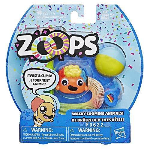 Amazon In Best es Zoop Price The Savemoney vnNwym80O