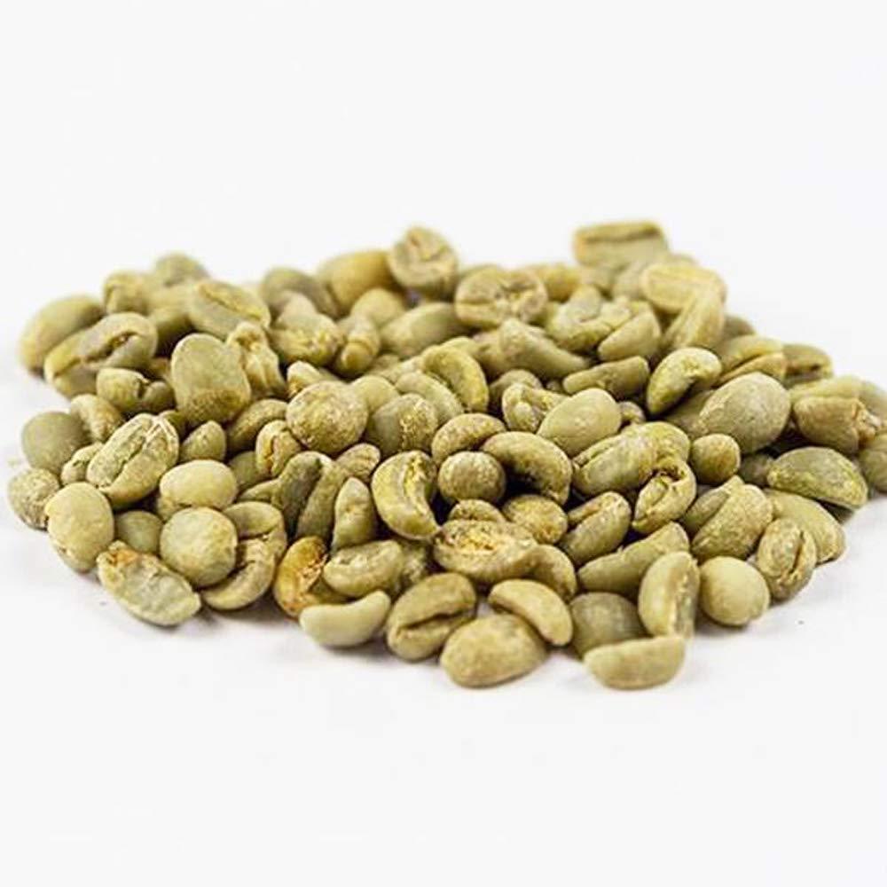 Redber-Ethiopian-Sidamo-Green-Coffee-Beans
