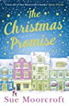 The Christmas Promise: Your perfect f...