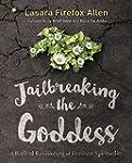 Jailbreaking the Goddess: A Radical R...