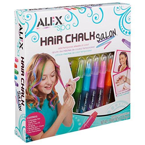 Alex Toys Salon-Set mit verschiedenen -