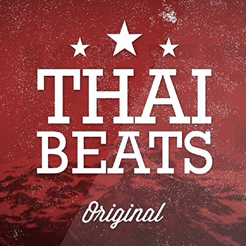 Home Town (Hip Hop Beat Mix)