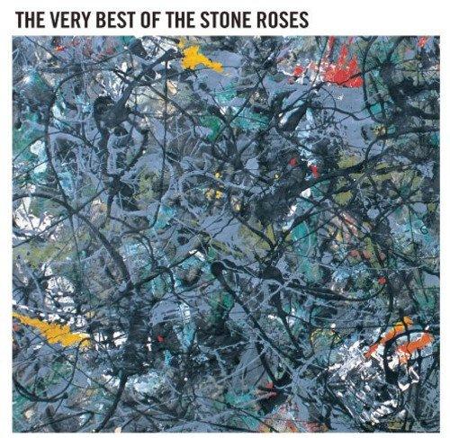 the-very-best-of-vinyl