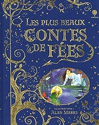 CONTES DE FEES