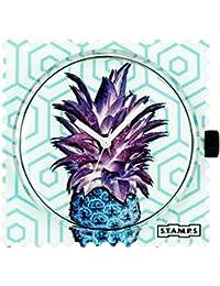 Stamps S.T.A.M.P.S. Reloj Esfera Pineapple 104300