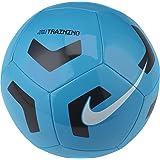 Nike Unisex Nk Ptch Train-Sp21 Recreational Soccer Ball voor volwassenen
