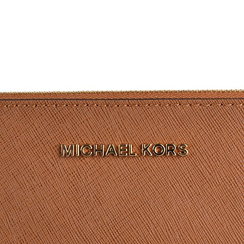 MICHAEL by Michael Kors Jet Set Travel Luggage Pochette Luggage