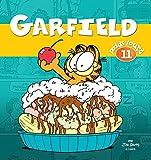 Garfield Poids Lourd, Tome 11 :