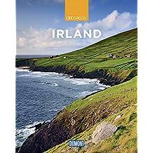 DuMont Reise-Bildband Irland: Natur, Kultur und Lebensart (DuMont Bildband)