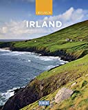 DuMont Reise-Bildband Irland: Natur, Kultur und Lebensart (DuMont Bildband) - Axel Pinck