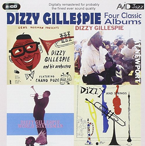 four-classic-albums-dizzy-gillespie-at-newport-dizzy-and-strings-dizzy-gillespie-world-statesman-gen