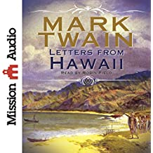 Letters from Hawaii