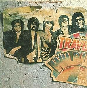 Vol. 1 (1988) [Vinyl LP]