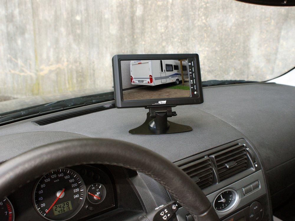 ProUser-16230-Rckfahr-Kamerasystem-kabellos-70-Display