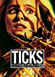 Ticks (20th Anniversary Edition) / (Ws Aniv Rmst) [DVD] [Region 1] [NTSC] [US Import]